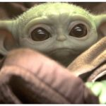 "Baby Yoda: A In-Depth Analysis Of Why Society Is Obsessed With Cute - Disney+ and ""Star Wars: The Mandalorian' Have Struck Gold With This Adorable Creature"