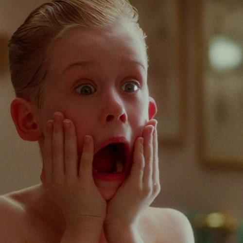 HO HO HOme Alone: An In-Depth Analysis Of Facts Behind the Christmas Classic 'Home Alone'