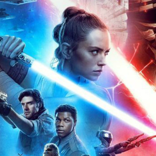 'Star Wars: The Rise of Skywalker' - The Success Of The Franchise & Its Impact On Culture Globally