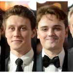 Video: A ROYAL Rendezvous At The Premiere of '1917' with Richard Madden, Sam Mendes, George MacKay, Dean-Charles Chapman, Prince Charles, Andrew Scott & Team