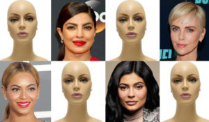 Hollyood Insider's Reactions From Stars Knives Out, Chris Evans, Daniel Craig, Jamie Lee Curtis, Christopher Plummer, Rian Johnson, Jaeden MartellHollywood Insider's Feature Beauty Standards Priyanka Chopra, Charlize Theron, Beyonce, Kylie Jenner, The Kardashians, Social Media