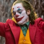 'Joker': Joaquin Phoenix's Incarnation Single-Handedly Becomes The Most Profitable Comic Book Film & Laughs All The Way To The Bank