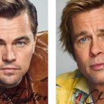 Video: Reactions From Stars on Leonardo DiCaprio's Rick Dalton & Brad Pitt's Cliff Booth in Quentin Tarantino's 'Once Upon A Time In Hollywood'