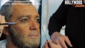 Hollywood Insider Behind The Scenes, Dolittle, Robert Downey Jr., Selena Gomez, John Cena