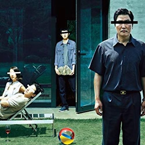 'Parasite', Bong Joon-ho's Unstoppable Globally Acclaimed Phenomenon Proves that Foreign Films are Excelling in Hollywood