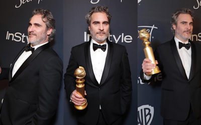 An Analysis of Golden Globes 2020: The Wins, The Snubs, The Snide Remarks, And The Controversial Opening Monologue