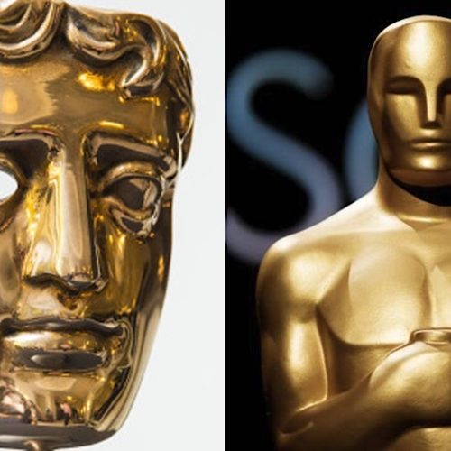 The Awards Season Incurable Disease: BAFTA and Oscar Nominations Announced With An Expected Lack of Cultural Diversity. When Will Times Change?