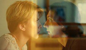 Hollywood Insider Review Marriage Story, Golden Globes, Oscars, Adam Driver, Scarlett Johansson, Laura Dern, Bafta Award