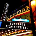 Grit Daily Gives Park City's Main Street Something Different This Year During Sundance Film Festival: Live Journalism
