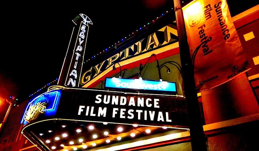 Hollywood Insider Sundance Film Festival