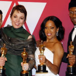 Will the Diversity in Victory of Last Year's Oscars 2019 - 91st Academy Award Winners Ever Be Repeated?