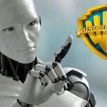 Warner Bros. is embracing Artificial Intelligence: How Could this Affect our Entertainment? Would Robots Have The Instinct To Create Original Content like '1917', 'Once Upon A Time in Hollywood' or 'Parasite'?