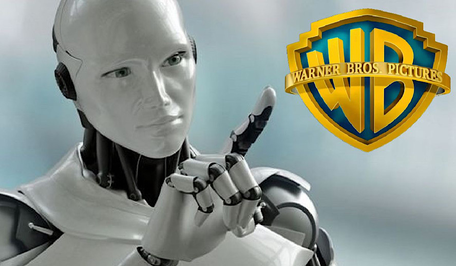 Hollywood Insider Feature Warner Bros and Cinelytic