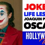 Video: Life Lessons From Oscar Winner Joaquin Phoenix's 'Joker' to Remove Stigma From Mental Health Issues