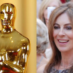 The Verified Complete List of Every Female Best Director Oscar Winner: Fact-Checked Series