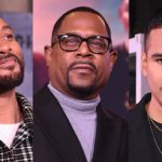Video: 'Bad Boys For Life' - Red Carpet Revelations with Will Smith, Martin Lawrence, Jacob Scipio & Team