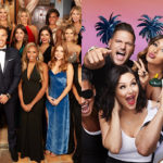 Does Reality TV Perpetuate Unfair Stereotypes & Messaging That Harm Society? 'The Bachelor'? 'Jersey Shore'? 'Keeping Up With The Kardashians'?