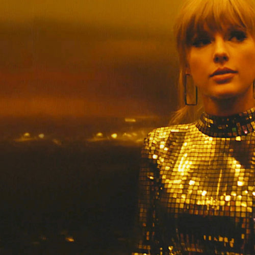 'Miss Americana': Taylor Swift's Netflix Documentary Is A Powerful Tool For Women To Respect Their Worth