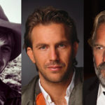 Kevin Costner Facts: The 15 Things You May Not Know About This Heartthrob