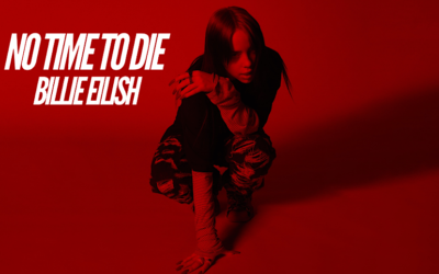 Bond Theme Song: A Comparative Analysis of Billie Eilish's 'No Time To Die' Song With Previous Songs