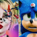 Box Office: 'Sonic The Hedgehog' Succeeded While 'Harley Quinn: Birds of Prey' Failed - Difference Between these Films?