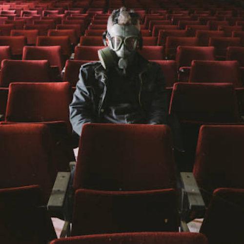 Coronavirus's Perpectual Panic, Pandemic, Plague and Pandemonium Causes Major Cancellations in Hollywood