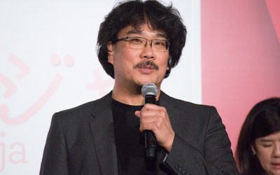 After 'Parasite' from Bong Joon-Ho, What Should You Watch? A Look into his Underappreciated Work