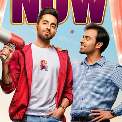 'Shubh Mangal Zyada Saavdhan': A Win for Bollywood With Gay Love Story Starring A-List Star Ayushmann Khurrana