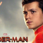 Why Tom Holland Is The Best Spider-Man The Marvel Universe Has Seen