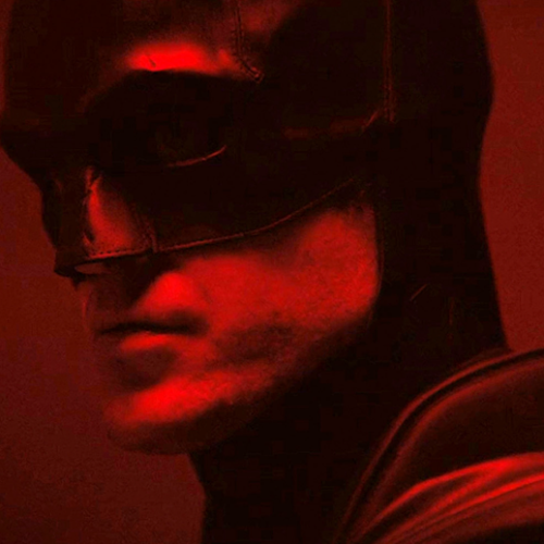 'The Batman': With Robert Pattinson in Titular Role, is it DC's Final Shot At Being Marvel's Equal or Better?