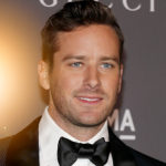 FACT-CHECKED Series: Armie Hammer and 32 Facts About Our Mega-Star