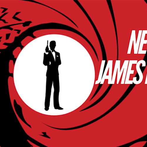 Finding the New James Bond? 'No Time To Die' Will Be Daniel Craig's Final 007