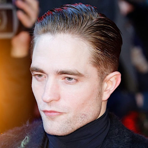 Genius Robert Pattinson and His 15-Year Strategy to 'Tenet' & 'Batman'