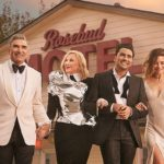 Farewell 'Schitt's Creek': Top 8 Moments From The Funny Netflix Series