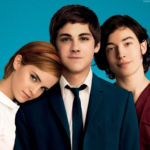 Why is 'The Perks of Being a Wallflower' Still A Fan Favorite?