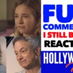 Video: Full Commentary on 'I Still Believe' with Reactions from K.J. Apa, Gary Sinise