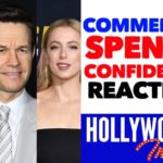 Video: Full Commentary on 'Spenser Confidential' with Mark Wahlberg & Team