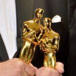 2021 Academy Awards List of New Rules/Regulations - Netflix's Golden Era?