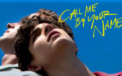 'Call Me By Your Name' – Full Commentary and In-Depth Analysis