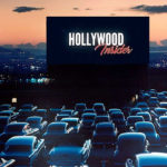 Drive-In Movie Theaters Booming Amidst Coronavirus Pandemic