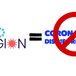 Infotagion: Free Fact-Check Service To Stop Coronavirus Disinformation
