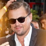 FACT-CHECKED Series: Leonardo DiCaprio and 32 Facts on the Legendary Star
