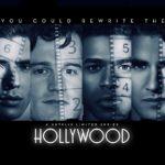 Ryan Murphy's Netflix Series 'Hollywood' Celebrates History Tarantino-Style