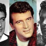 FACT-CHECKED Series: Rock Hudson & 32 Facts on Gay Hollywood Leading Man