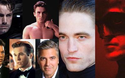 What We Know about Matt Reeves' 'The Batman' Starring Robert Pattinson