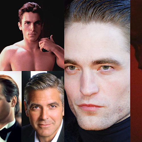 What We Know about Matt Reeves' 'The Batman' Starring Robert Pattinson