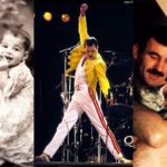 A Tribute To Freddie Mercury - A Hero That Dared To Be Himself