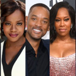 Black Leaders: Hollywood's Black Stars on Black Lives Matter