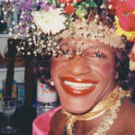 Marsha P. Johnson: 32 Facts on HER Glorious Life, Black Trans Lives Matter