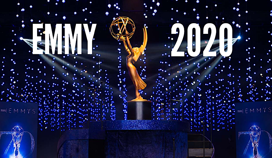 Emmy Voting For 2020 Opened, Social Media Had Hilarious Opinions